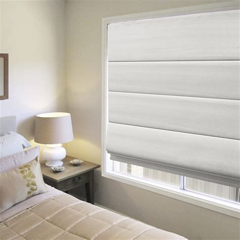 shade cloth blinds bunnings blinds