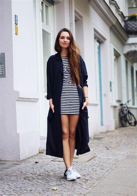 Best Ways To Style Long Cardigans 2018   FashionTasty.com