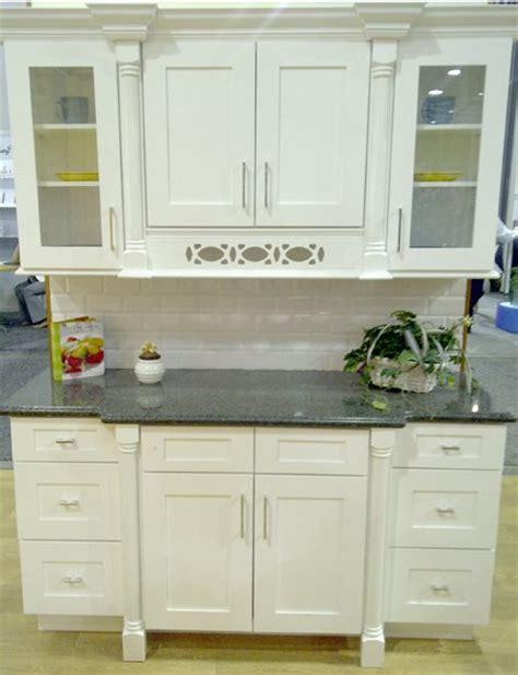 white shaker cabinets wholesale buy ice white shaker rta ready to assemble kitchen