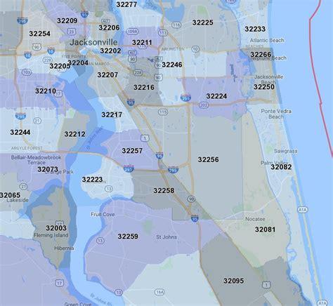 32254 Zip Code Map.Alabama Zip Code Map Printable