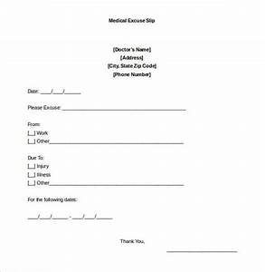 printable fake doctors notes free health symptoms and With dr notes templates free