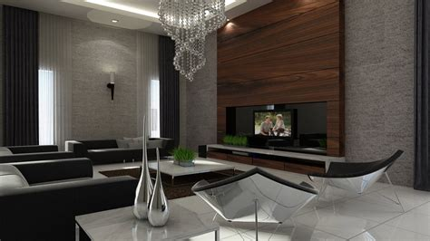 inexpensive modern sofa accent walls  living room