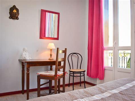 chambre d hote barcelonnette chambre 7 hôtel la grande epervière barcelonnette l