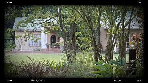 Hopefield Country House, Addo. Grand Capo Boi Hotel. Reina Isabel Hotel. Lijiang Liwang Hotel. Cottages For Two. Hotel Riverton. Wohlfuhlhotel Schiestl. Hotel Bauer. Camelot House