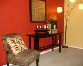 home depot paints interior asian paints with colour combination home design