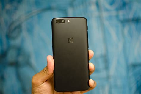 oneplus one everything you need to about the oneplus 5 digital