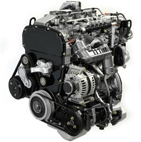 2 3 Liter Ford Engine Problems 2014 ford transit to be offered with a diesel engine