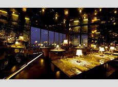 Bangkok's best outdoor bars BK Magazine Online