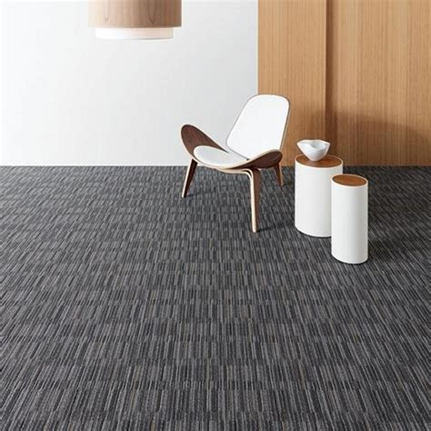 Mr Floor Coverings Commercial And Office Carpeting