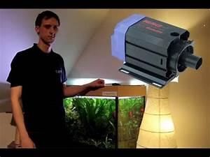 Aquarium Ohne Wasserwechsel : aquarium wasserwechsel mit bauanleitung doovi ~ Eleganceandgraceweddings.com Haus und Dekorationen