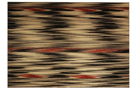 waves of color finalists for the carpet design awards 2015 cover