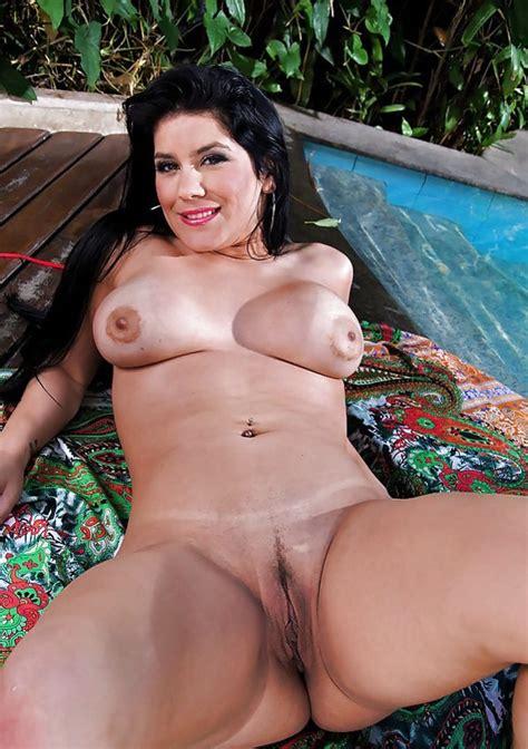 Bruna Ferraz Brazilian Backside Mega Bitch Zb Porn