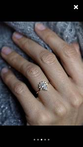 the 25 best amazing engagement rings ideas on pinterest With amazing wedding ring