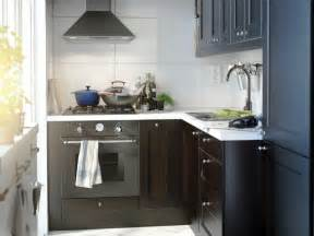 ideas for remodeling a kitchen kitchen small kitchen remodeling ideas on a budget backyard pit style compact