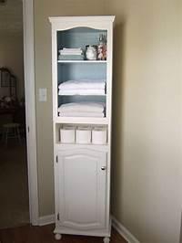 bathroom cabinet storage Bathroom. astonishing bathroom cabinet storage: excellent-bathroom-cabinet-storage-bathroom ...