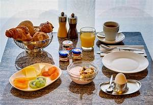 Continental Breakfast Related Keywords - Continental ...