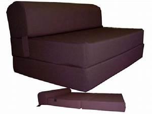 foldingsleeperbed With sleeper sofa folding foam bed