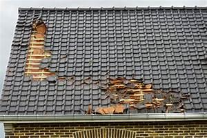 Gewächshaus Sturmsicher Machen : dachziegeln sturmsicher machen bei einem neubau oder bei einer dachrenovierung ist sehr ~ Frokenaadalensverden.com Haus und Dekorationen