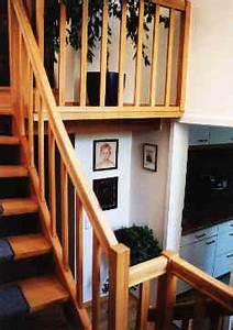 Wohnung Mit Treppe : wohnung ~ Bigdaddyawards.com Haus und Dekorationen