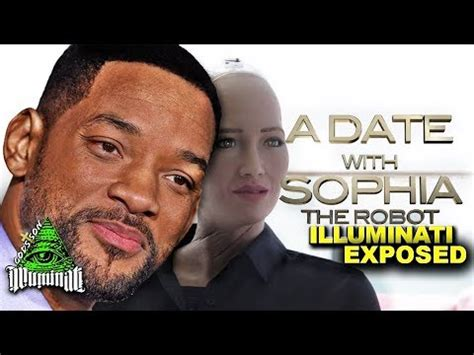 Illuminati Will Smith by Will Smith Promotes The Illuminati