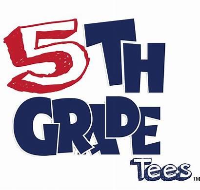 Grade 5th Tees Shirt Shirts Field