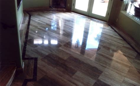 Stone Cleaning Newport Beach Tile Cleaning Newport Beach