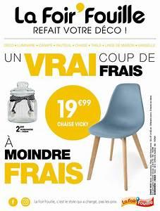 Portant Vetement Foir Fouille : catalogue 1719 a by la foir 39 fouille issuu ~ Dailycaller-alerts.com Idées de Décoration