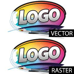 Why not animate with smil, the native svg animation specification? Logo Design Studio Pro Mac | The #1 Logo Design Software ...