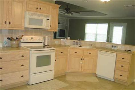 Kent Cabinets Bryan by Custom Home On 1 7 Acres In S Estates Bryan