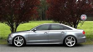 Audi A6 C7 Tuning : audi a6 c6 tuning cars youtube ~ Kayakingforconservation.com Haus und Dekorationen