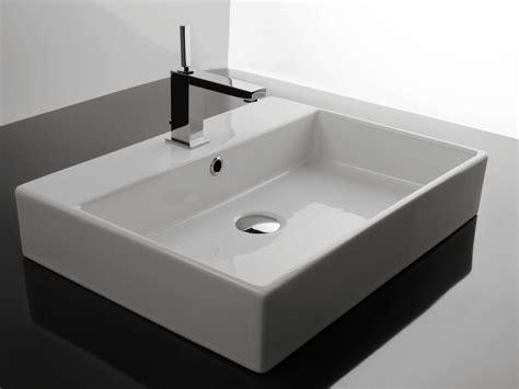 vasque a poser vasque 224 poser en c 233 ramique