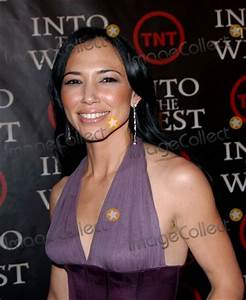Irene Bedard Pictures and Photos