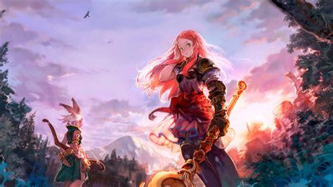 final fantasy backgrounds  images