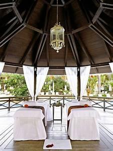 Gran Hotel Atlantis Bahia Real : die tui top 3 wellnessurlaube in spanien reiseblog ~ Watch28wear.com Haus und Dekorationen