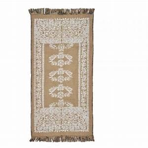 Teppich Läufer Beige : l ufer teppich teppich beige teppich vintage teppich modern teppich design teppich landhausstil ~ Orissabook.com Haus und Dekorationen