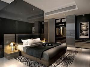 L2ds – Lumsden Leung design studio – Service Apartment ...