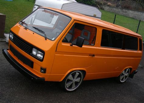 17 best about t25 paint on volkswagen buses and cers
