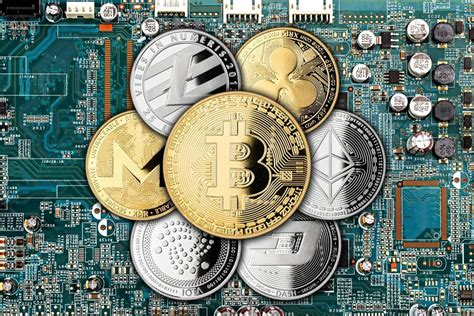 Last updated on april 13, 2021. Bitcoin, Ethereum, and…? The best altcoins to invest in ...