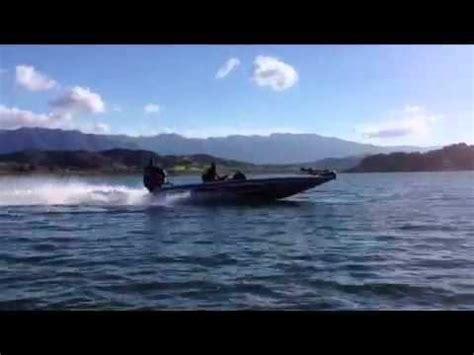 Phoenix Boats Youtube by Phoenix Boat Ride Youtube