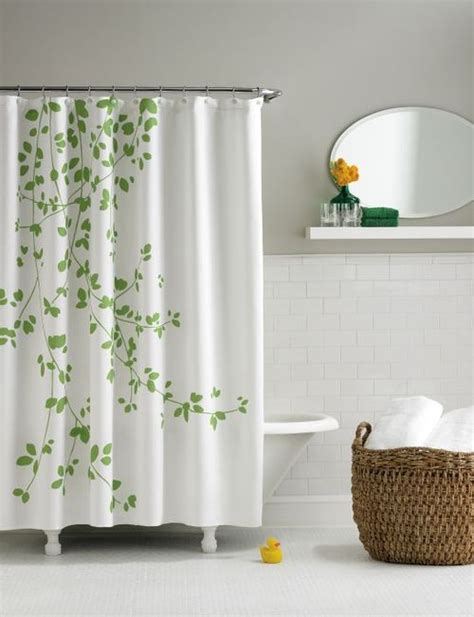 kate spade shower curtain i ll take these bright beautiful kate spade shower