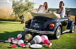 Deco Voiture Mariage Pas Cher : decoration voiture mariage deco voiture pas cher ~ Teatrodelosmanantiales.com Idées de Décoration