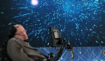 What Was Stephen Hawking's IQ? 7 Moments That Show How ...
