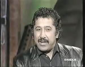 Cheb Khaled الشاب خالد