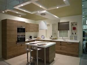 cuisine ingenious leroy merlin perfect peinture cuisine With carrelage adhesif salle de bain avec spot led pour meuble