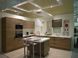 cuisine ingenious leroy merlin perfect peinture cuisine With carrelage adhesif salle de bain avec plafonnier à led castorama