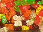 Gummy Bear Wallpaper (49+ images)