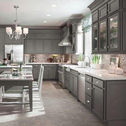 design a kitchen 17 best images about grey cabinets on grey 3157