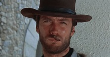 Celebrate Clint Eastwood's Birthday with 10 Classic ...