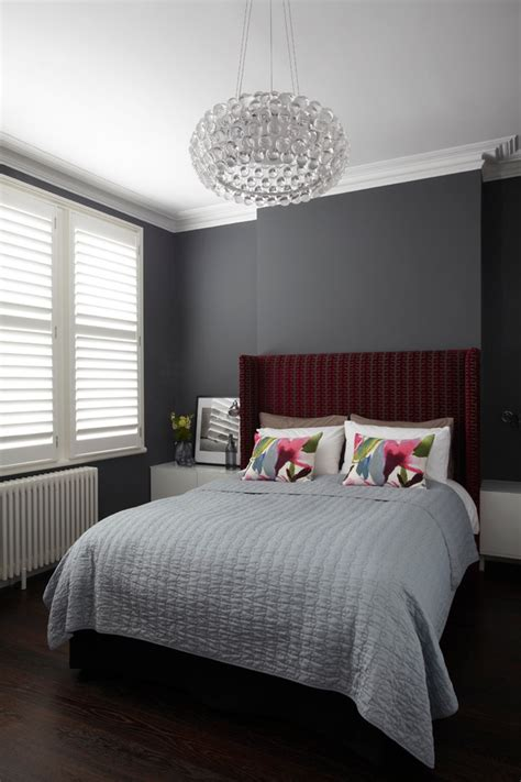 bedroom suites for small rooms hotel bedroom interior ideas on a budget 830 house