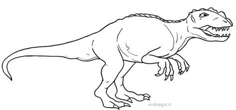 immagini di dinosauri da colorare per bambini disegni da colorare e stare mondo dei dinosauri con